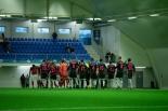 TT: JK Narva Trans - Nõmme Kalju FC