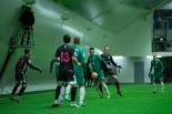 TT: Nõmme Kalju FC - Tallinna FCI Levadia