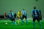 TT: FC Kuressaare - Pärnu JK Vaprus