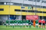 Tallinna FC Flora - Turu Inter