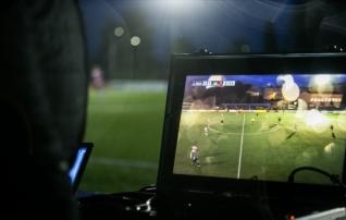 Soccernet TV ekraanile jõuab tänavu enam kui 180 kodumaist jalgpallilahingut