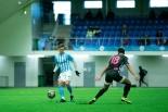 TT: Paide Linnameeskond - Nõmme Kalju FC