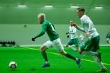 TT: Tallinna FC Flora - Tallinna FCI Levadia