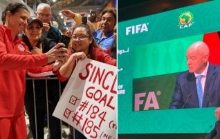 Järvela märkmik | Premium liigat ootab kibe võitlus, Aafrika tõmbab koomale, maailmarekord