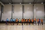 S. JK Kohila - S. Narva United FC