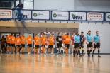 S. Viimsi FC Smsraha - S. Tartu Ravens Futsal