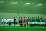 Tallinna FC Flora - FK Metta