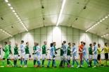 TT: Paide Linnameeskond - Tallinna FC Flora