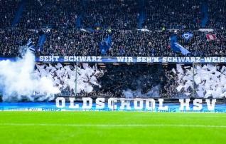 Järvela märkmik | Saksamaal käivitati pürodiplomaatia + Tunjov, Buffon, Ibrahimovic, Messi ja väravafestival