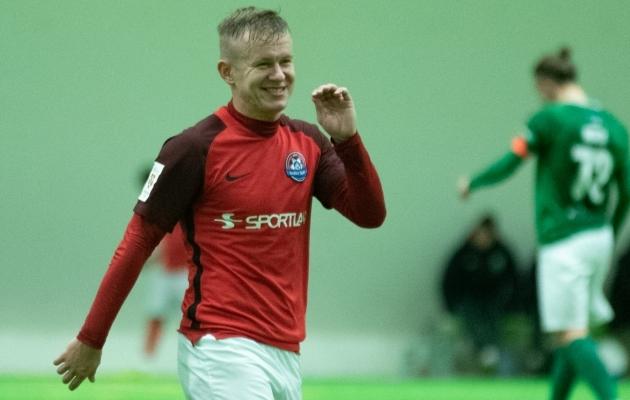 Poljakovi õnnitleti sünnipäeva puhul päris karmilt