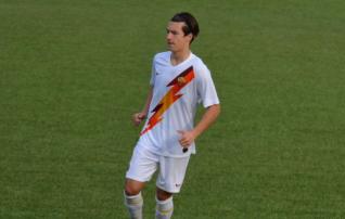 Pohlak kinnitas: Jürgens U17 EM-il ei osale!