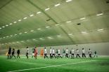 Tallinna FC Flora - Sogndal Fotball