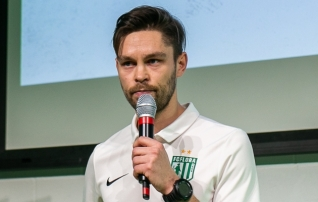 Jürgen Henn: peame aru saama, et mulluse päris hea hooaja eest ei anta tänavu enam midagi!
