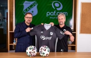 Pikk ette (ja ise järele) | Korvpallis pannakse klubisid kinni, aga Premium liigas sõlmitakse suuri sponsorlepinguid