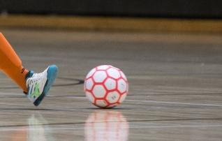 Video: Sillamäe alistas esimeses poolfinaalmängus kindlalt Narva Unitedi