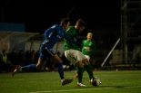 KV: Tartu JK Tammeka - Tallinna FC Flora