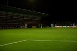 EL: FC Flora U21 - FCI Levadia U21