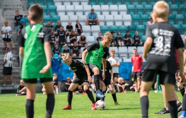 Foto: Anna Andreas / jalgpall.ee