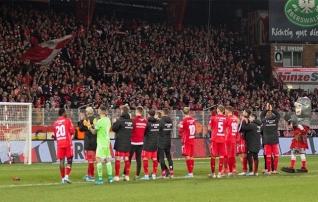 Järjekordse Saksamaa kõrgliigaklubi mängijad loobuvad oma palgast