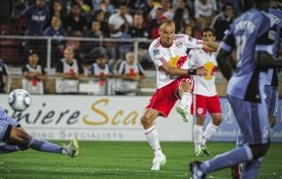 Täna kümme aastat tagasi: Red Bullsi ajalukku läinud Lindpere lõi