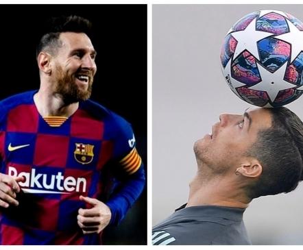 Kes võidaks jalgpalliduelli Euroopa vs Lõuna-Ameerika?