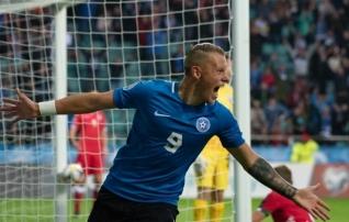 UEFA maksab hädas olevatele klubidele koondiserahad välja, Flora teenib rohkem kui konkurendid kokku