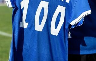 Sajand tagasi: milline oli Eesti jalgpalliaasta 1920?