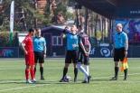 PL: Nõmme Kalju FC - Tallinna JK Legion