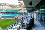 Superkarikas 2020: FC Flora - JK Tallinna Kalev