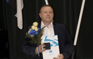 Hooldekodus levinud koroonaviirus lükkab Pärnumaa vutiklubi mängud mitu kuud edasi