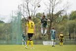PL: Viljandi JK Tulevik - Tallinna FCI Levadia