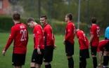 EL: FC Nõmme United - Maardu Linnameeskond