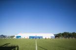 NML: Tallinna FC Flora - Pärnu JK Vaprus