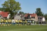 PL: Viljandi JK Tulevik - Nõmme Kalju FC
