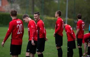 Tipphetked: Nõmme United alistas kindlalt Tammeka U21 võistkonna