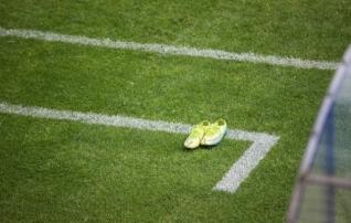 Noorte Eesti meistrivõistluste kohtumine lükati koroonaviiruse tõttu edasi  (täpsustatud!)
