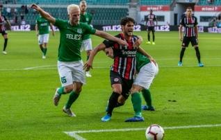 Eesti klubide eurohooaeg algab augusti teises pooles ühemänguliste lahingutega