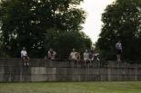 PL: Paide Linnameeskond - Tallinna JK Legion