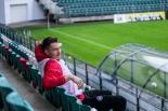 PL: Tallinna FC Flora - JK Narva Trans
