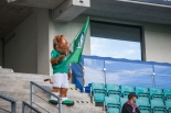 PL: Tallinna FCI Levadia - Nõmme Kalju FC