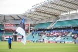 Karikafinaal: Tallinna FC Flora - JK Narva Trans