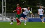 EL: Pärnu JK - FC Elva
