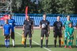 PL: JK Tallinna Kalev - Tallinna FCI Levadia