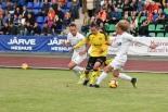 PL: Viljandi JK Tulevik - Tallinna FC Flora