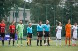EL: FC Nõmme United - Tallinna FC Flora U21