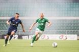PL: Tallinna FC Flora - Paide Linnameeskond