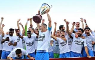 Antonovi koduklubi otsustav mäng viiakse Armeeniast Küprosele  (liiga peatati!)