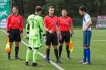 TK: Nõmme Kalju FC - Rummu Dünamo