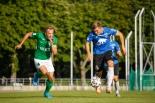 PL: JK Tallinna Kalev - Tallinna FC Flora