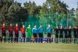 EL: FC Nõmme United - Vändra JK Vaprus
